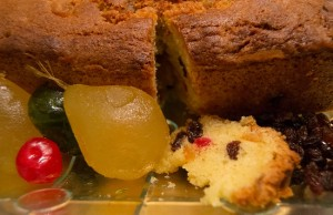 PLUM CAKE (2)_1