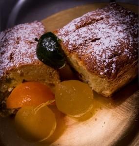 PLUM CAKE (3)_1