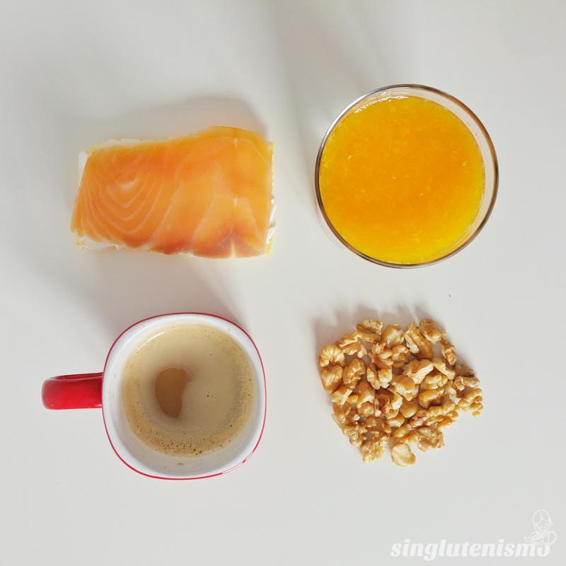 desayuno-sin-gluten