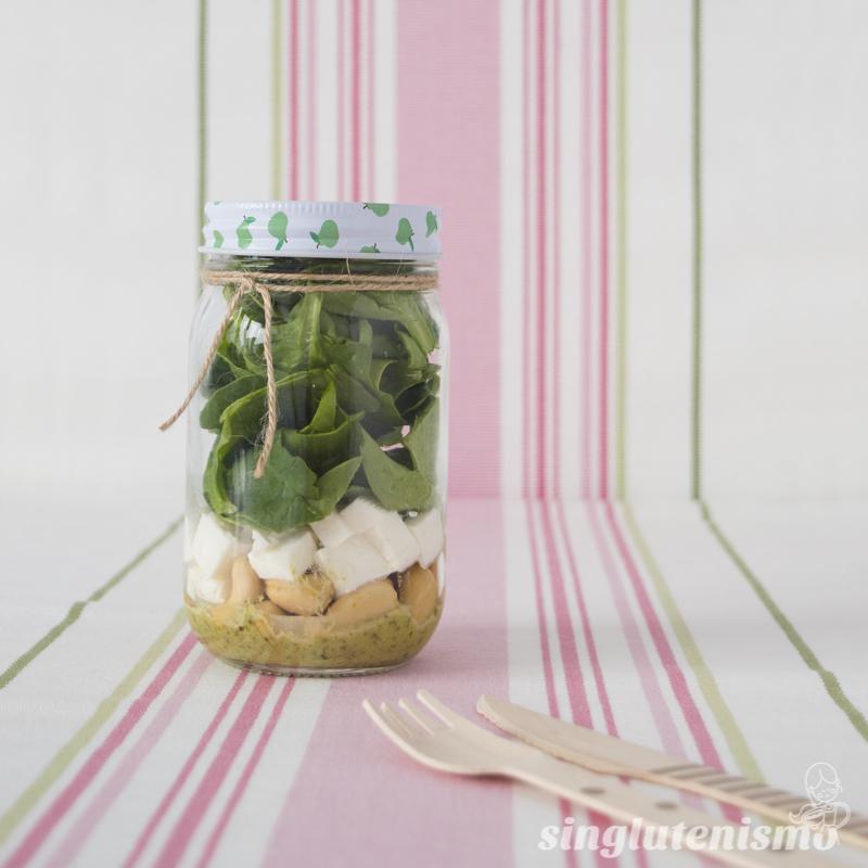 ensalada-de-espinaca-y-pesto-sin-gluten