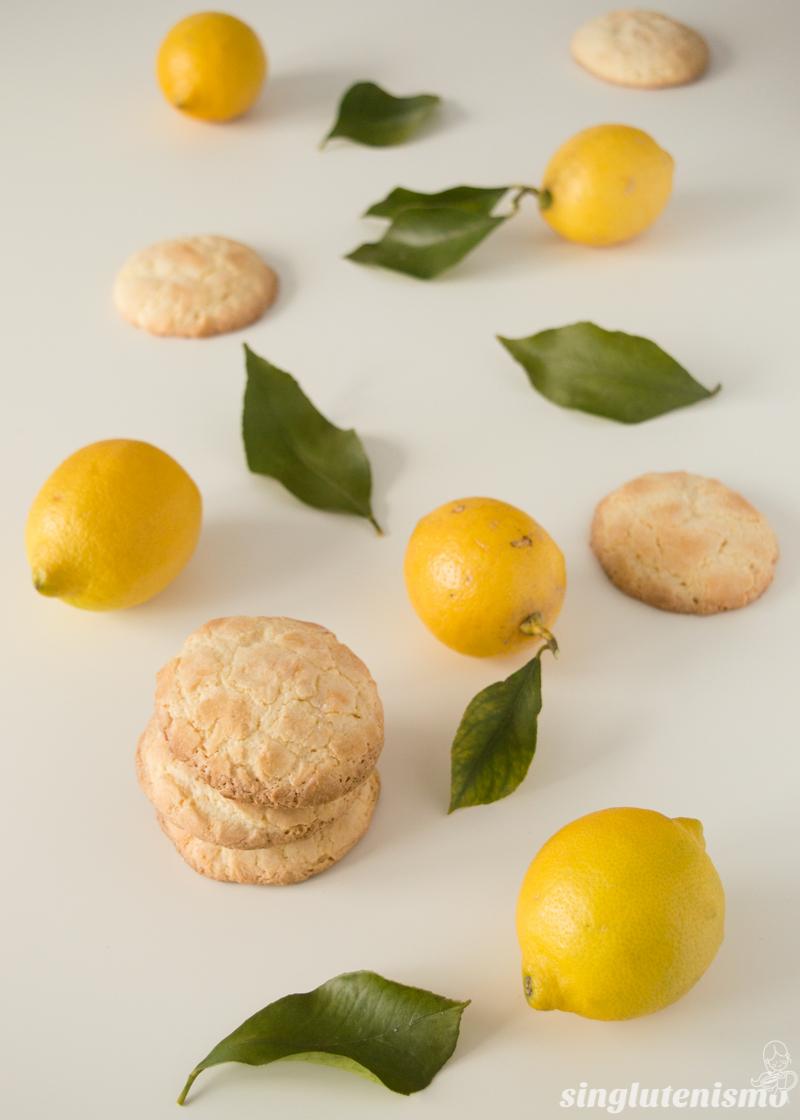galletas-de-limon-sin-gluten-singlutenismo