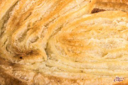 palmera grande sin gluten y sin lacosa