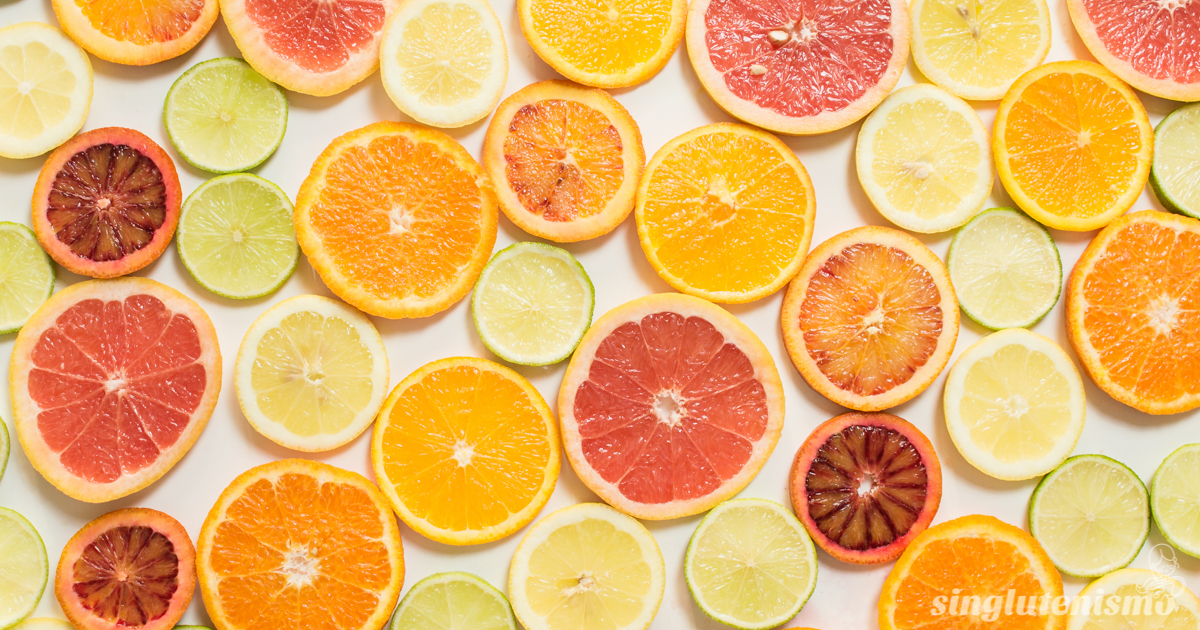 citricos-singlutenismo